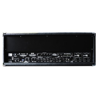 ENGL Special Edition E670 Amp Head