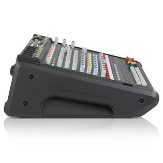 Dynacord PowerMate 600-3 Mixer