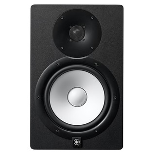Yamaha HS8 Active Studio Monitor - B-Stock 1