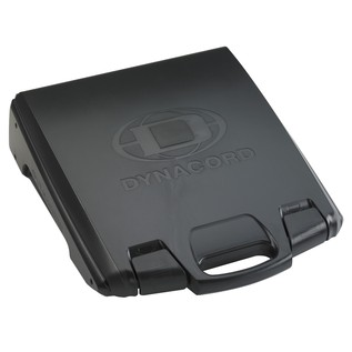Dynacord PowerMate 1000-3 Mixer Case