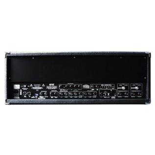 ENGL Special Edition E670EL34 Amp Head