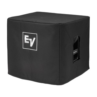 Electro-Voice ZXA1-Sub Subwoofer Cover