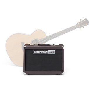 Hartke ACR5 Acoustic Guitar Amp 5