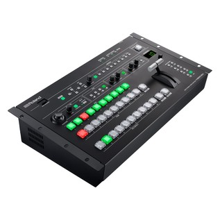 Roland V-800 HD MK II Multi-Format Video Switcher 3