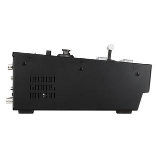 Roland V-800 HD MK II Multi-Format Video Switcher 5