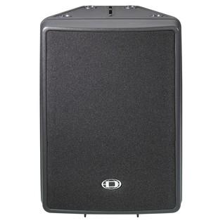Dynacord D12 12'' Passive Loudspeaker