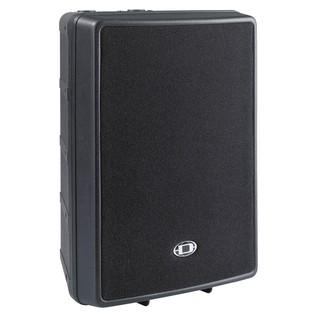 Dynacord D12 12'' Loudspeaker