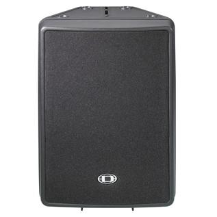 Dynacord D12-3 12'' Passive Loudspeaker