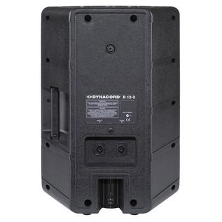 Dynacord D12-3 12'' Loudspeaker