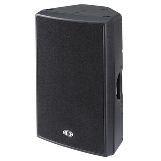 Dynacord D15-3 15'' Passive 3-Way Loudspeaker