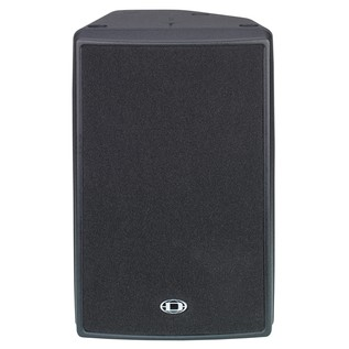 Dynacord D15-3 15'' Passive Loudspeaker