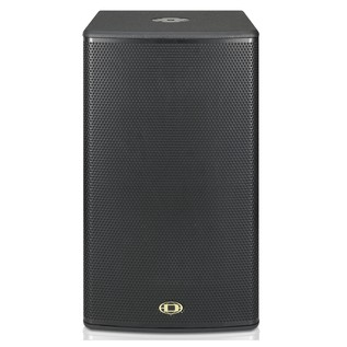 Dynacord PowerSub 212 Dual 12'' Powered Subwoofer