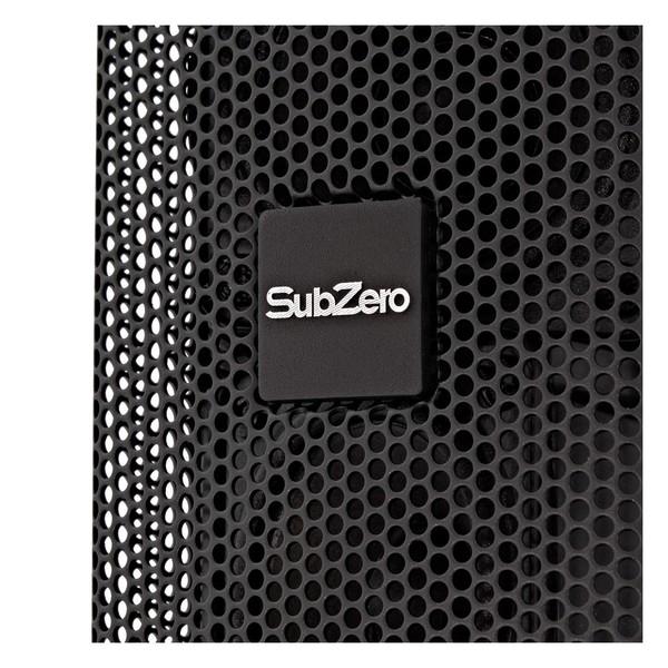 "SubZero SZPA-L812 12"" Column PA System"