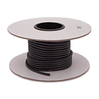 Instrument cable, 50m