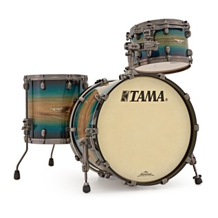 Tama Starclassic Maple 20