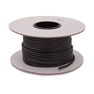 Microphone Cable, 50m