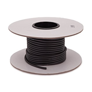 Microphone Cable, 25m