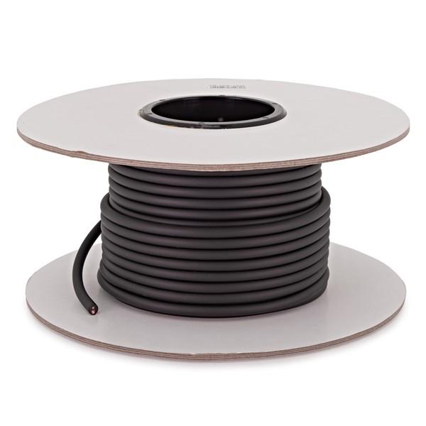 Speaker Cable, 25m