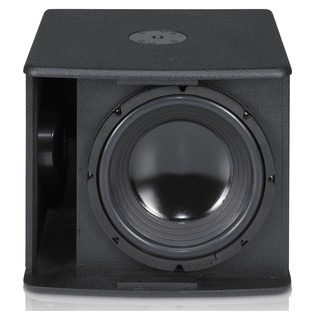 Dynacord PowerSub 312 Powered Subwoofer