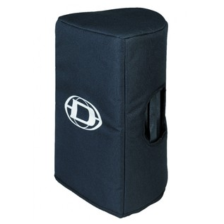 Dynacord SH-D12 Protective Speaker Cover