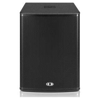 Dynacord A-118 18'' Passive Subwoofer