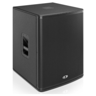 Dynacord A-118 Passive Subwoofer