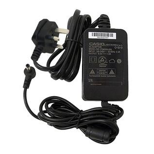 Casio AD-E95100 Power Supply
