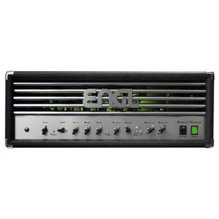 ENGL Artist Edition E651 Guitar Amplifier Head