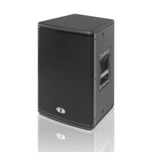 Dynacord C 12.2 Passive PA Speaker