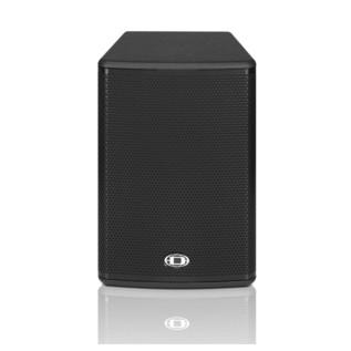 Dynacord C 12.2 12'' Passive PA Speaker