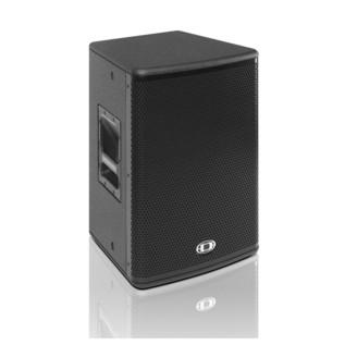 Dynacord Corus-Evolution C 12.2 Passive Speaker