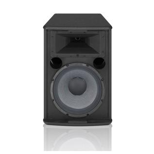 Corus-Evolution C 12.2 Passive Two-Way Speaker