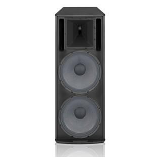 Dynacord C 25.2 Passive PA Speaker