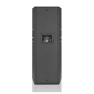Dynacord C 25.2 Passive Loudspeaker