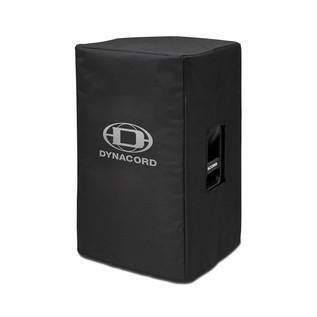 Dynacord SH-A112 Speaker Cover