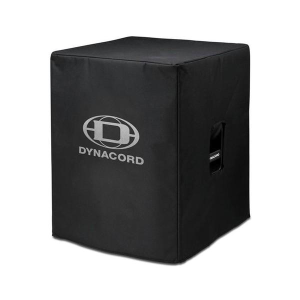 Dynacord SH-A118 Speaker Cover