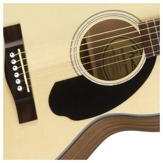 Fender CP-60S