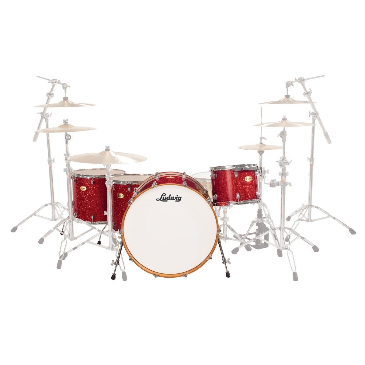 ludwig bubny Dave průvodce online seznamka