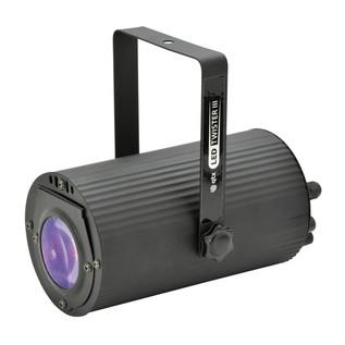 QTX LED Twister III LED Effect