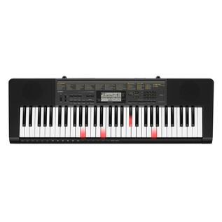 Casio LK-265 Keybaord