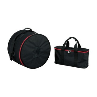 Tama Cocktail Jam Mini Kit Hardware Bags