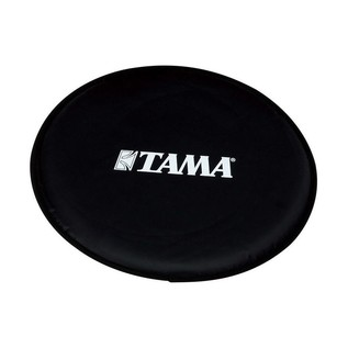 Tama Cocktail Jam Mini Bass Drum Muffle