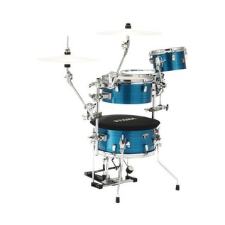 Tama Cocktail Jam Mini Kit