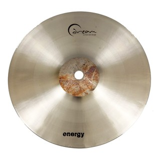 Dream Cymbal Energy Series 10