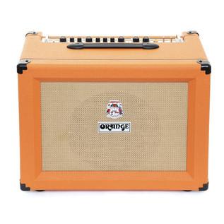 Orange Crush CR60C Combo Amp