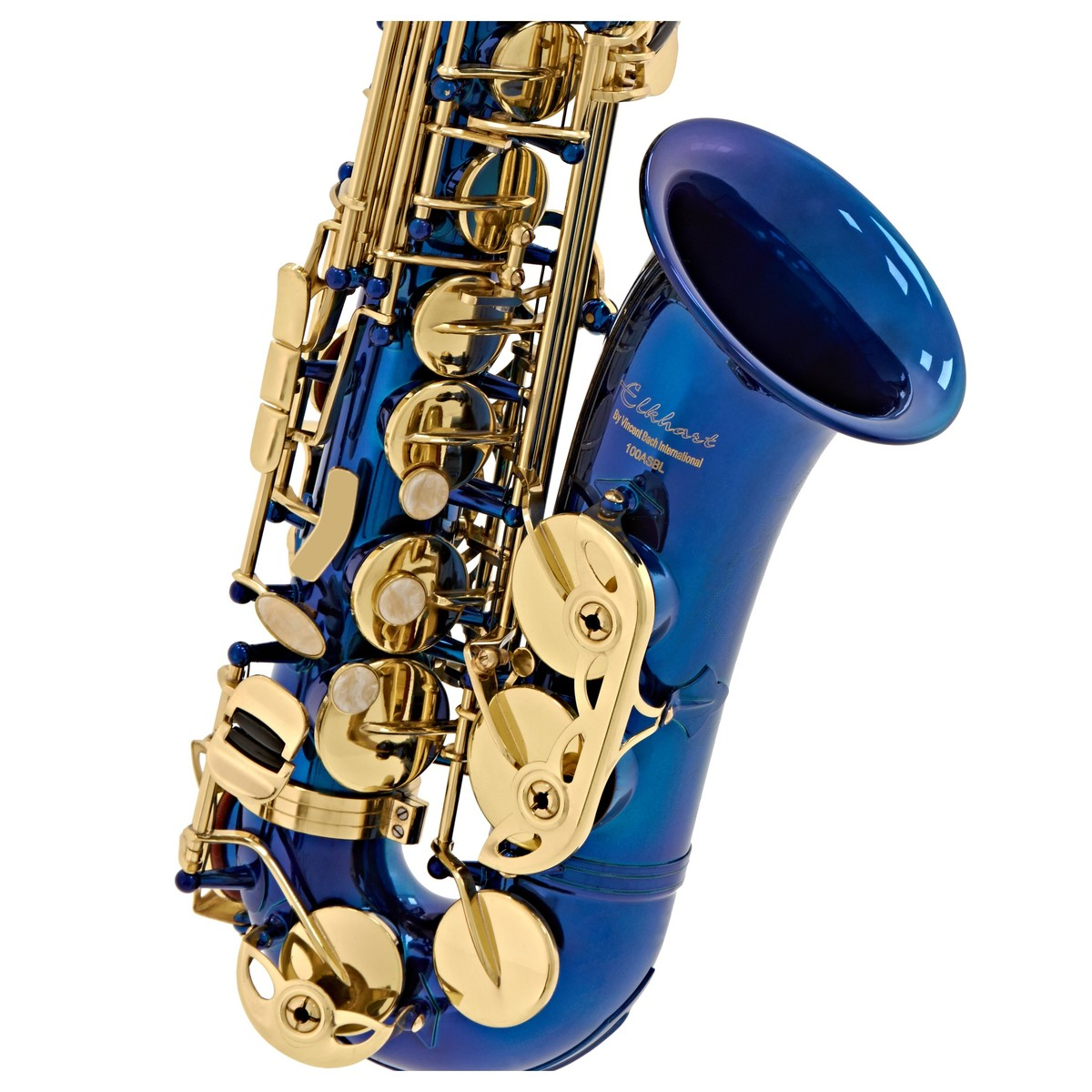essay in blue for alto saxophone The saxophone is a family of woodwind instruments saxophones are usually  made of brass  most commonly, however, the alto and tenor saxophones  incorporate a detachable, curved neck above the  vom tage (1929) – paul  hindemith háry jános (1926) – zoltán kodály rhapsody in blue – george  gershwin.