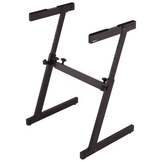 Roland KS18Z Keyboard Stand