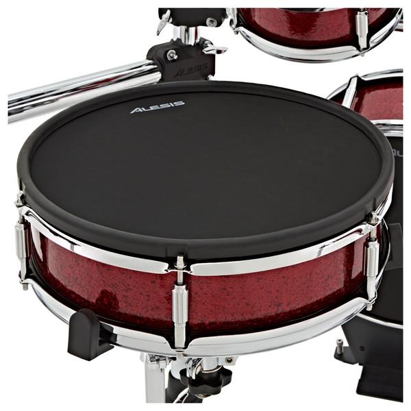 Alesis Strike Pro 6-Piece Electronic Drum Kit - Detail