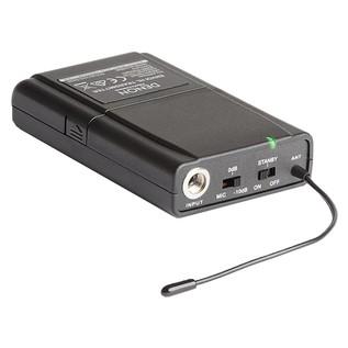 Denon Envoi Belt Pack Transmitter - Belt Pack