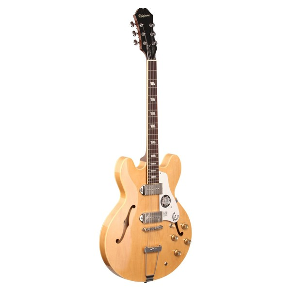 Epiphone Elitist 1965 Casino Electric Guitar